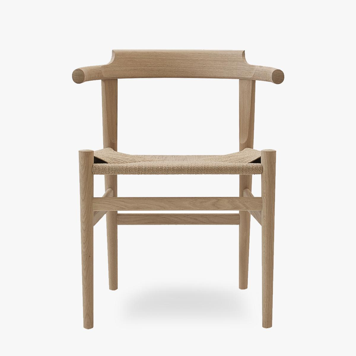 68-Chair-Front-1200