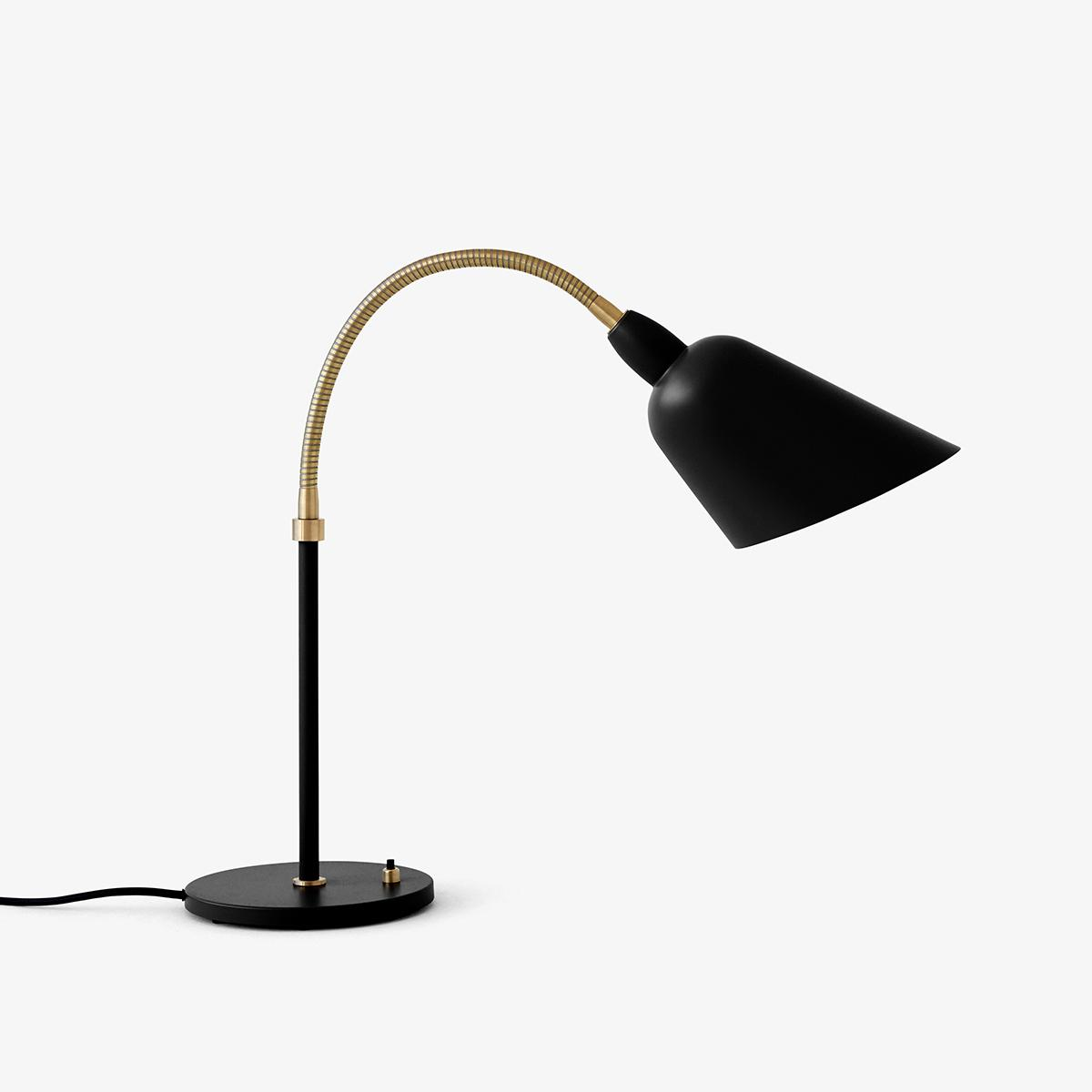 Bellevue-Table-Light-Black-1200