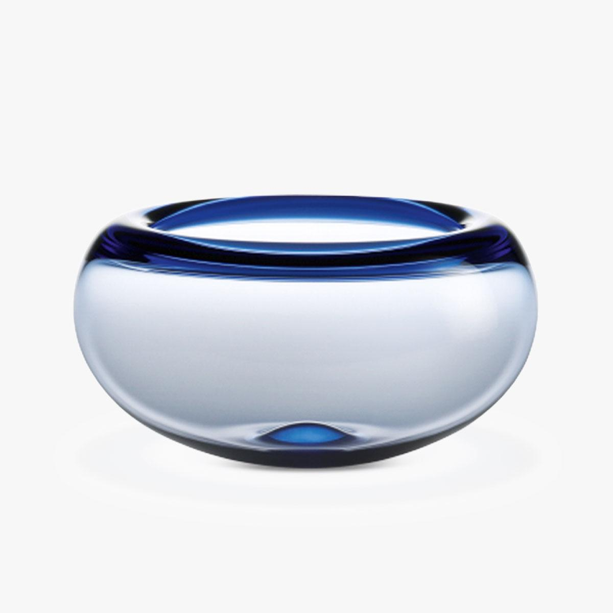 Provence-Bowl-Small_Blue_1200