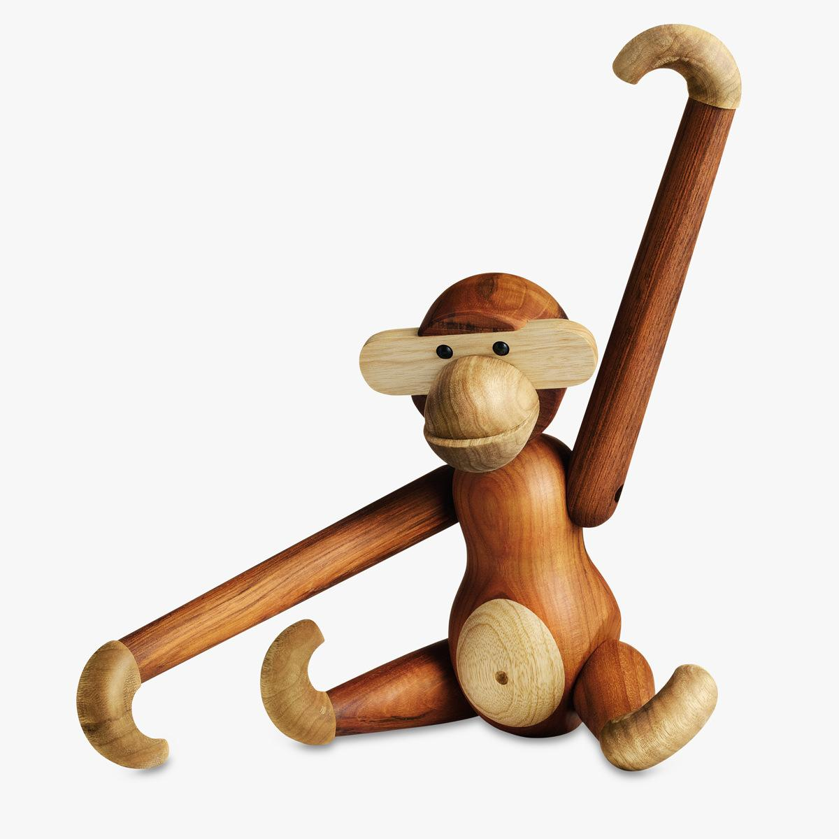 624_kay-bojesen-monkey-sitting-1200