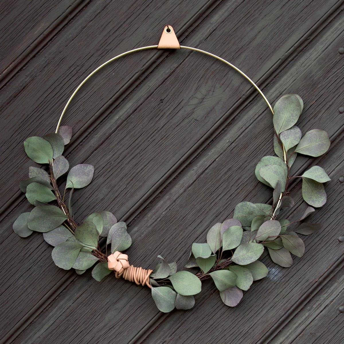 Brass-Rings-Product-eucalyptus-1200