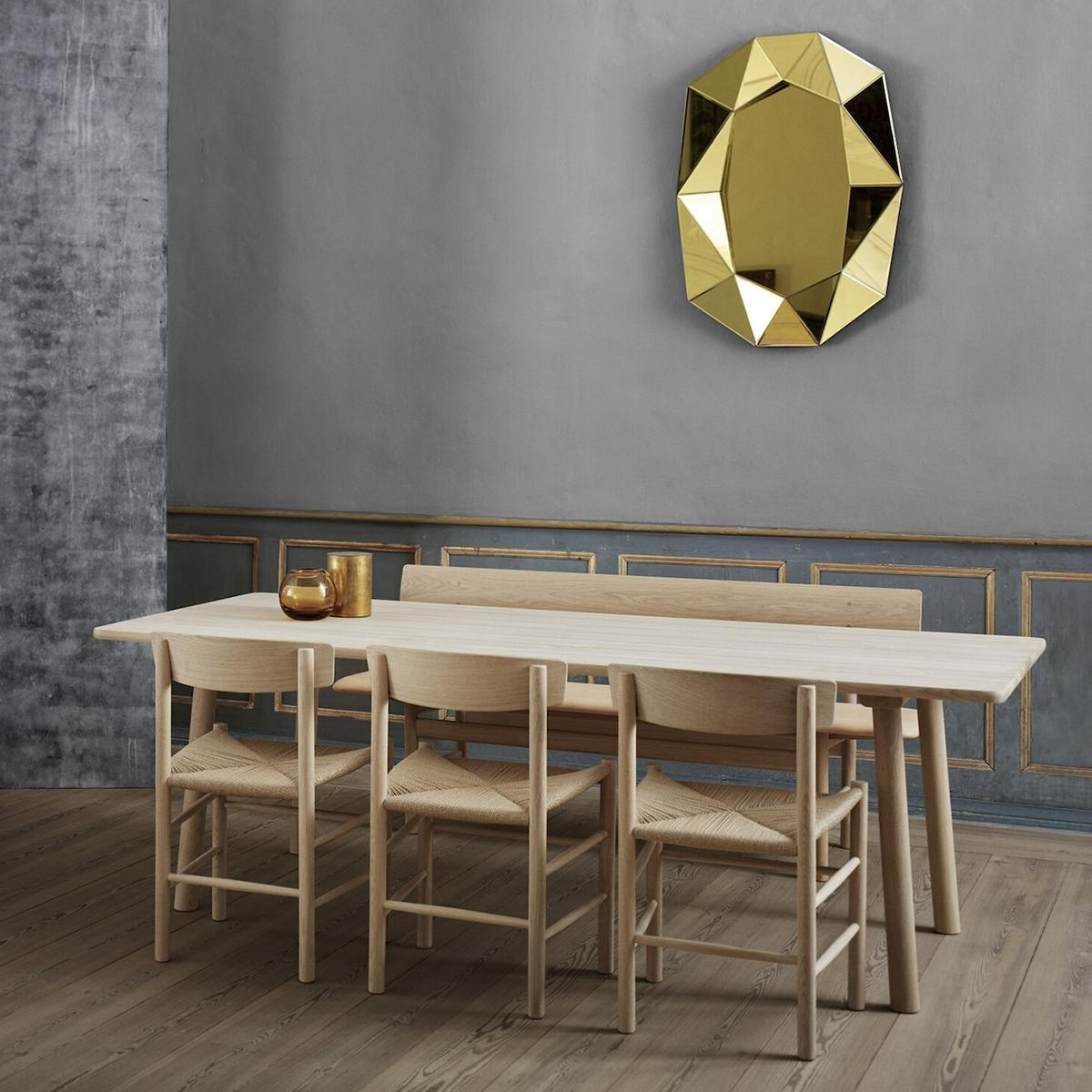 Taro Table Insitu Rectangle Oak 1200_0001