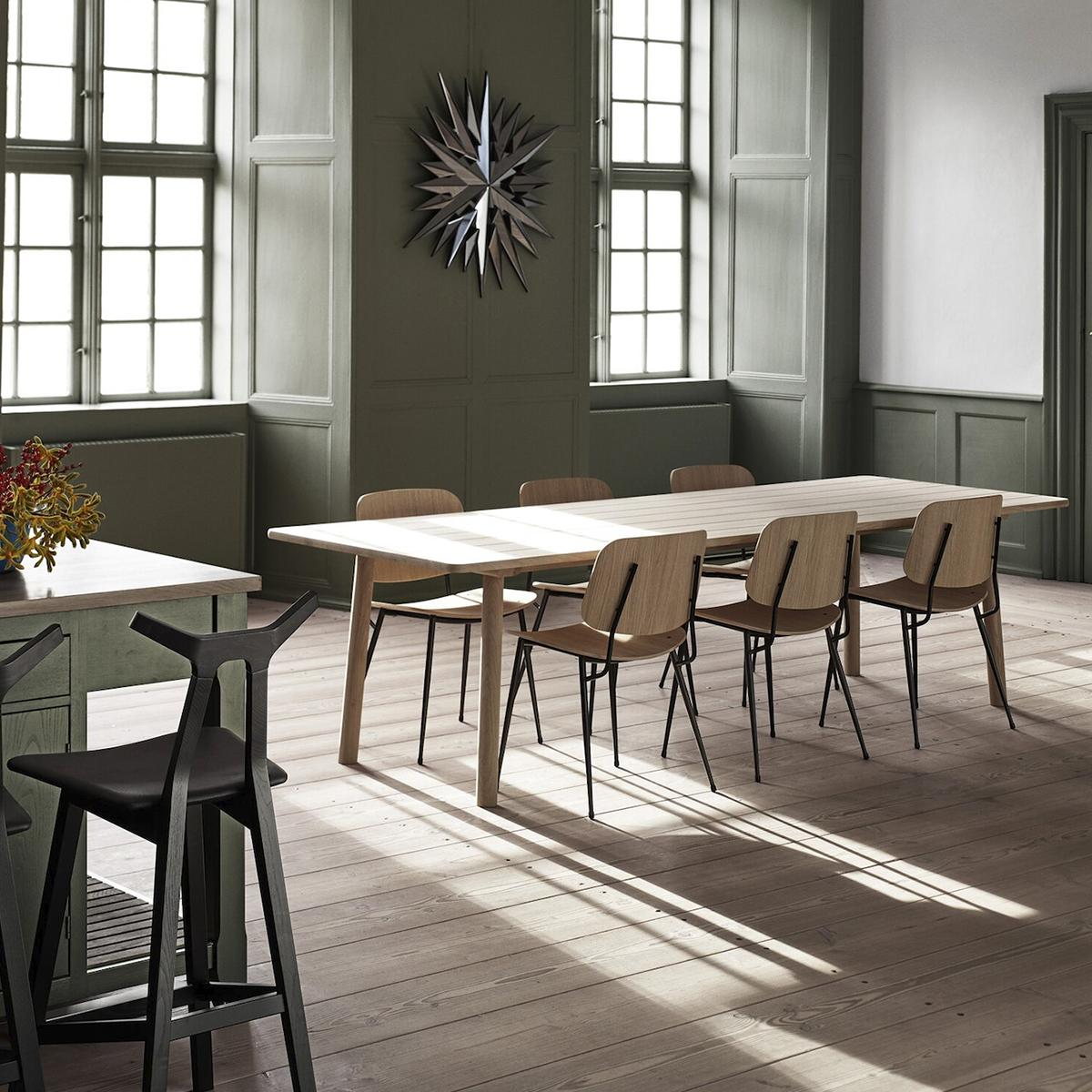 Taro Table Insitu Rectangle Oak1200_0000