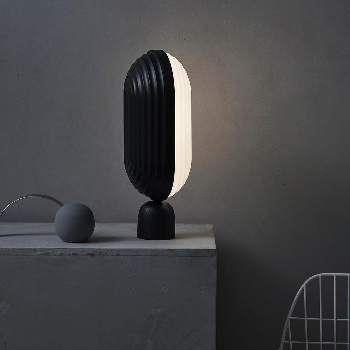 _0000_ARC_Table_Lamp_3