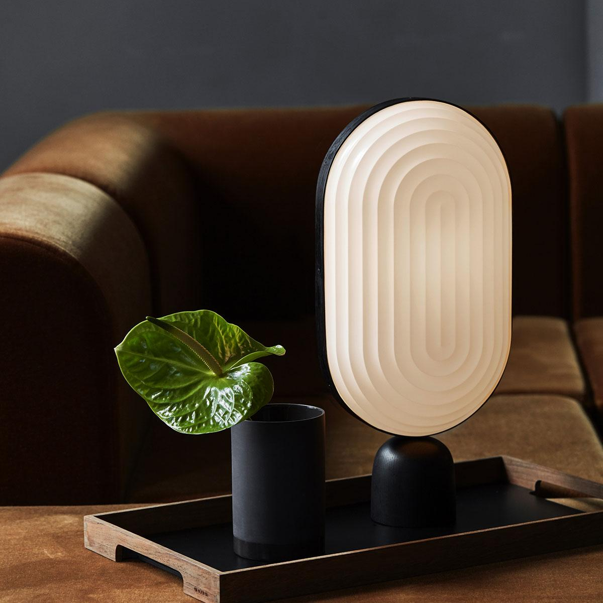 _0001_ARC_Table_Lamp_2