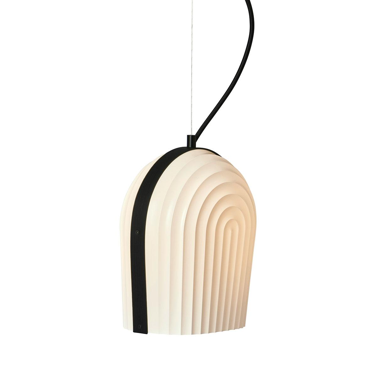 Arc Pendant_angle_light_1200