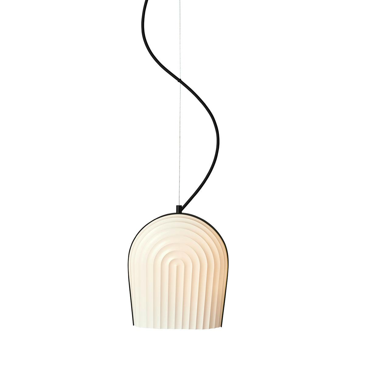 Arc Pendant_front_light_1200