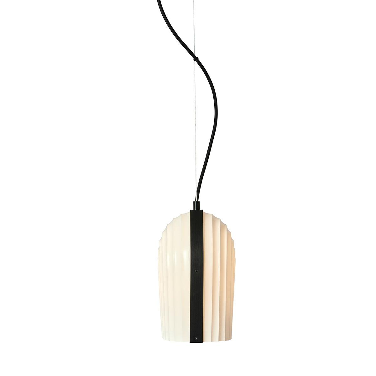 Arc Pendant_side_light_1200