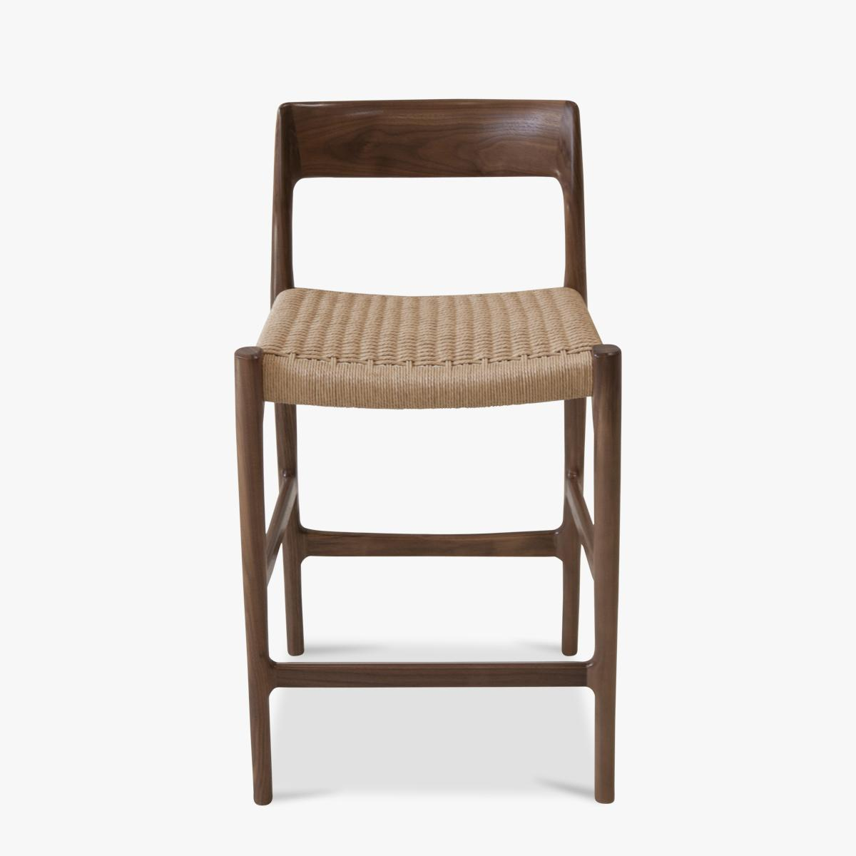 962_moller-counterstool-natural-black-paper-cord-1200