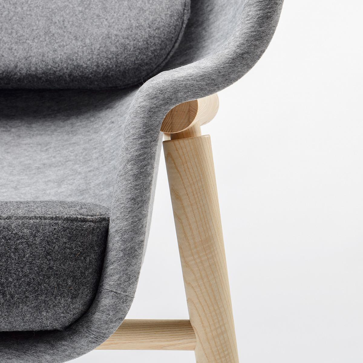 1200_0004_POD-chair-detail-De-Vorm-Benjamin-Hubert_2