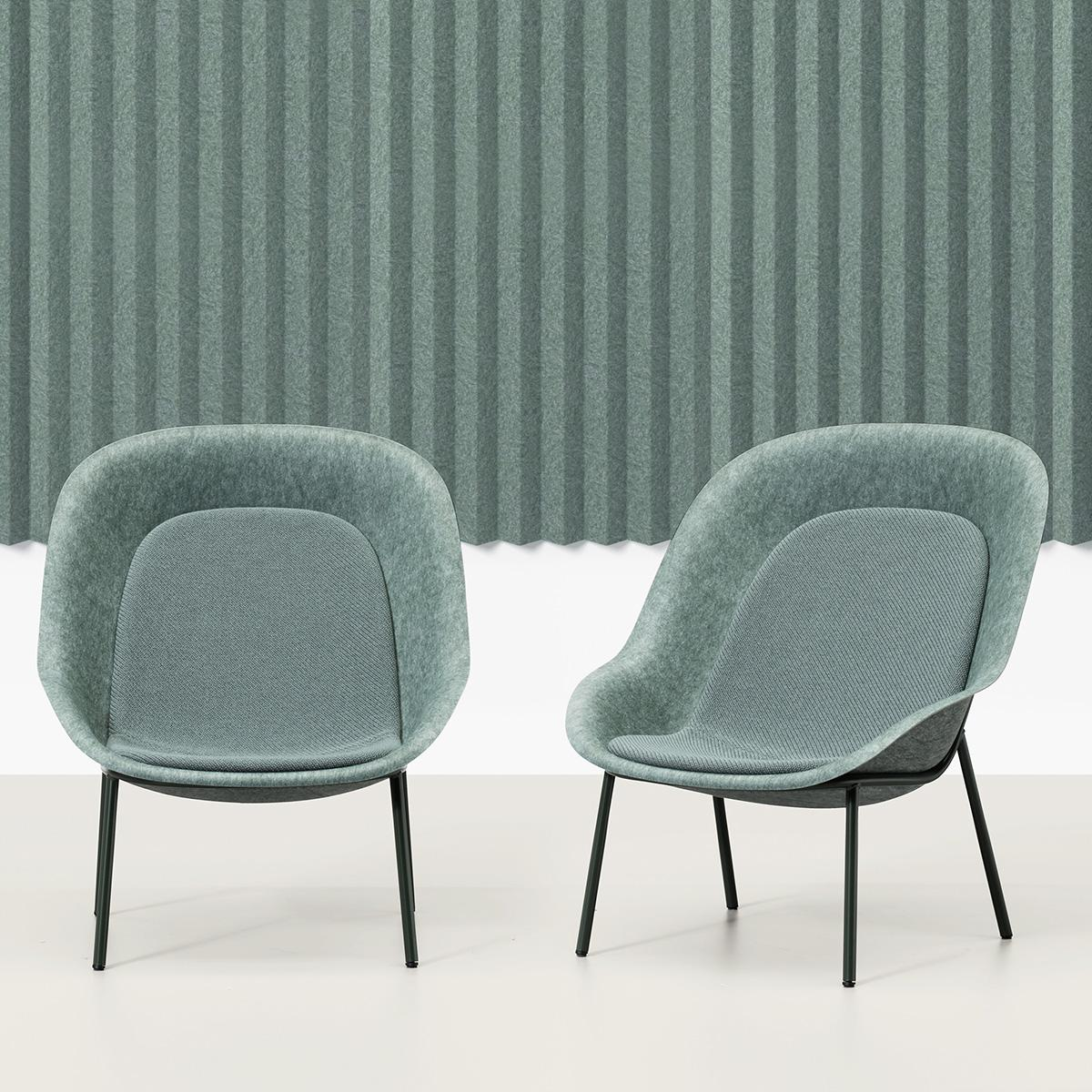 Nook Chair 1200_0003_De-Vorm-Lookbook-76