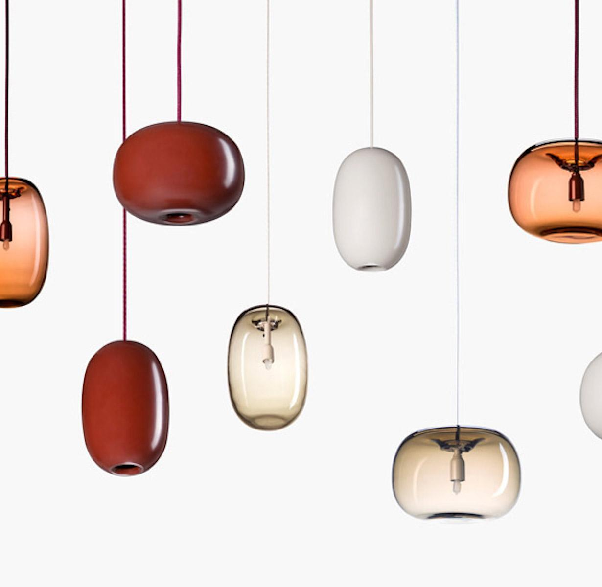 Pebble-by-Jonas-Karlsson-for-Orsjo_dezeen_BAN
