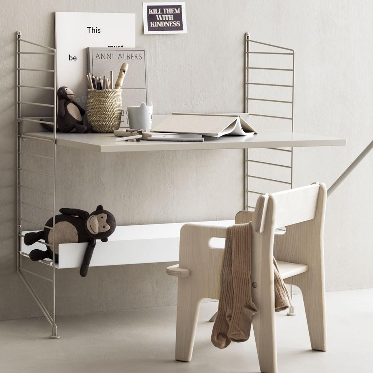 beige-work-desk-string-system