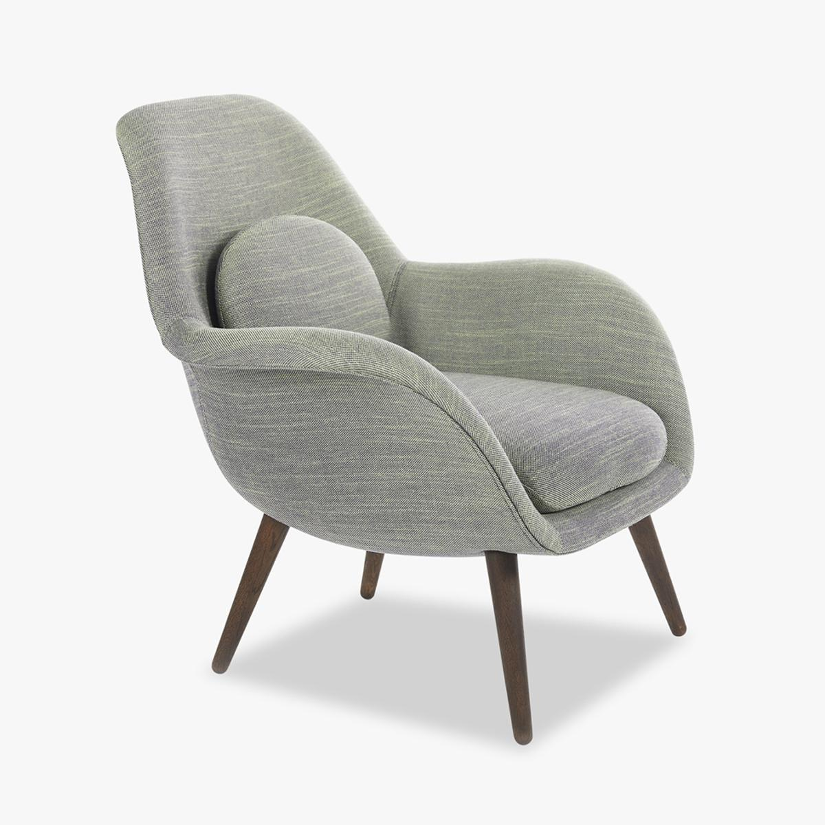 swoon-lounge-petit-smoked-oak-fabric-2