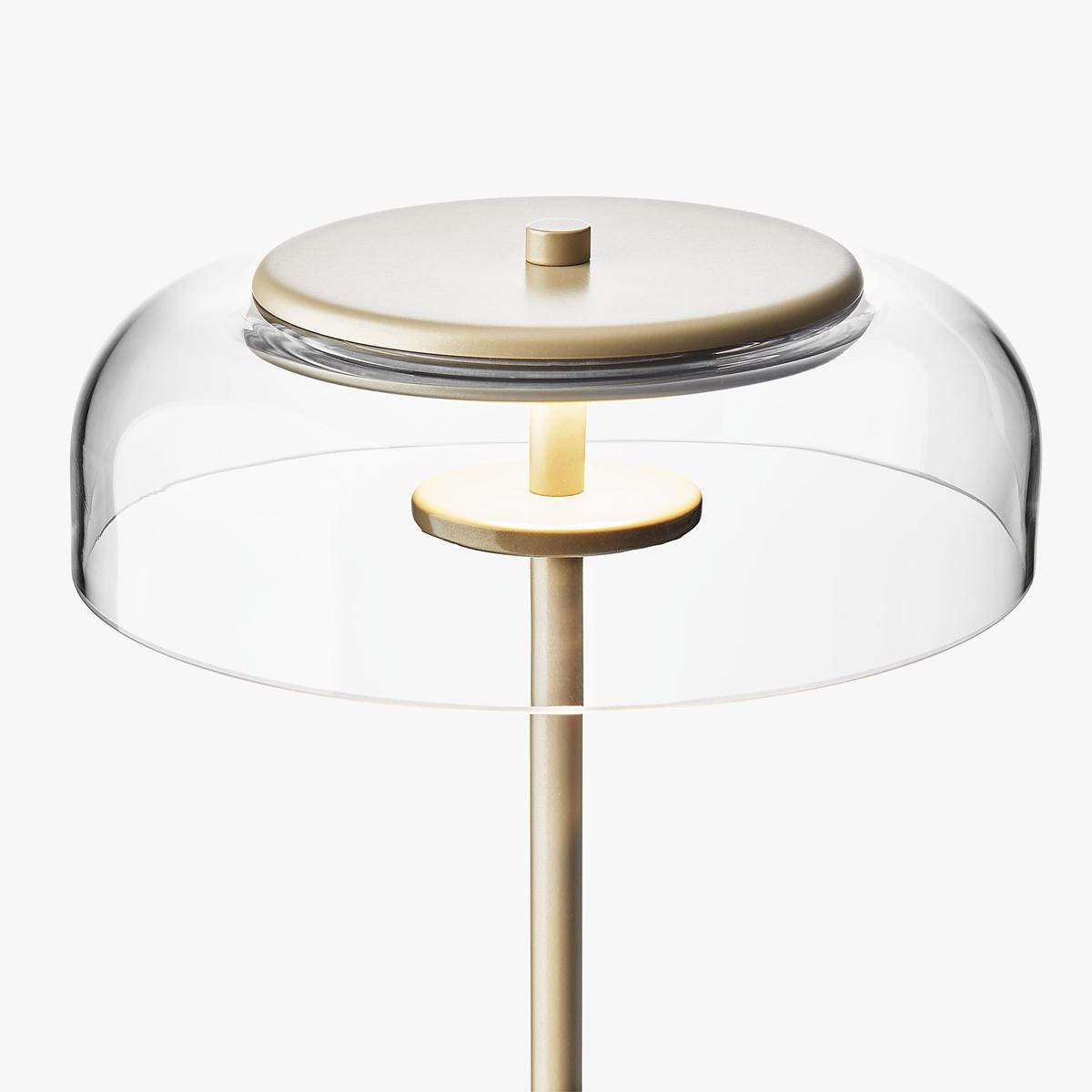 1200x1200_Blossi_table_floor_Nordic Gold_1