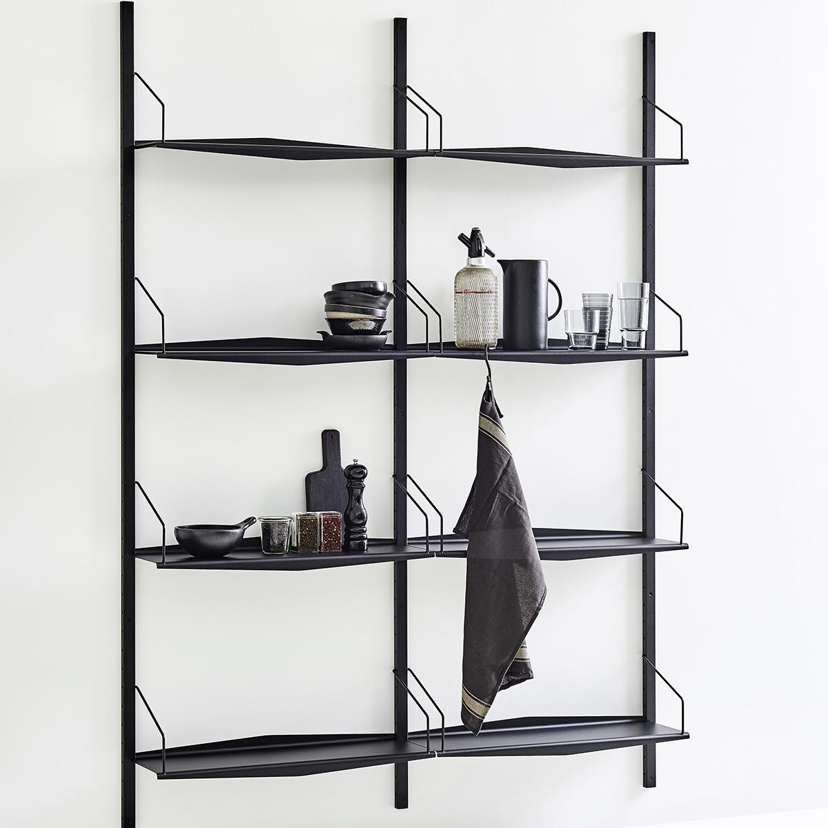 1200x1200_SYSTEM ULTRA_black powder coated steel_LB18 copy