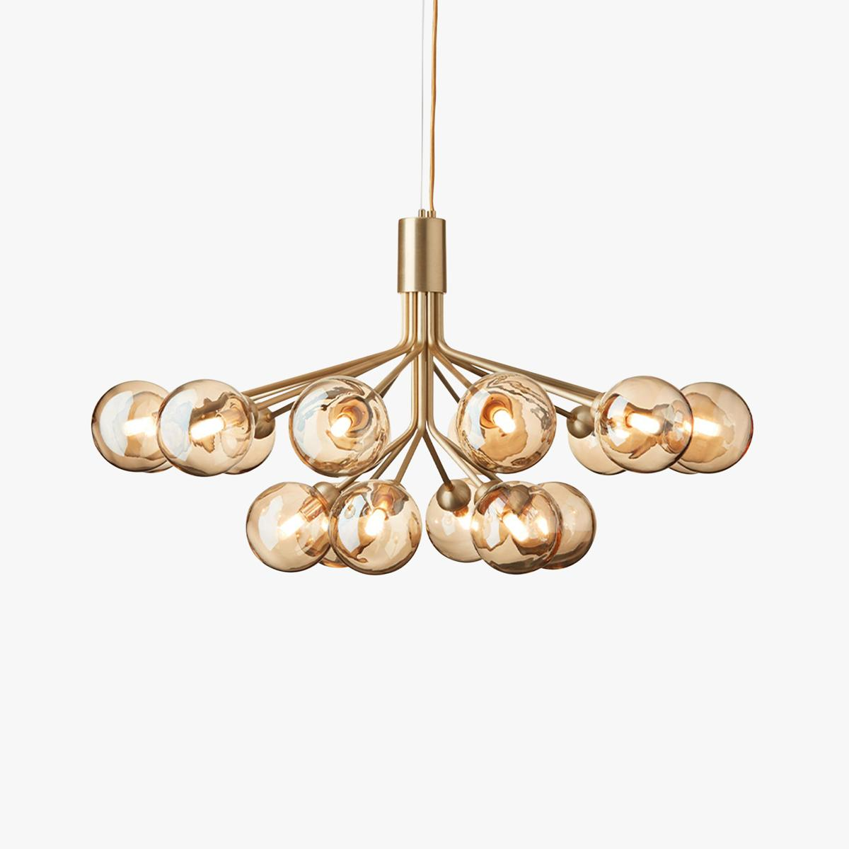 nuura-apiales-18-chandelier-brushed-brass-2-1200