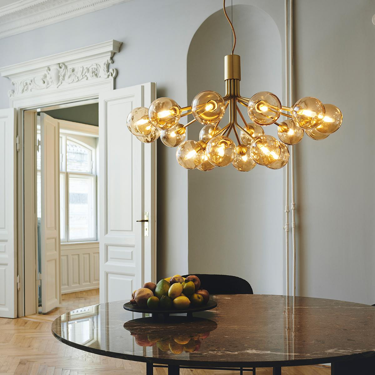 nuura-apiales-18-chandelier-brushed-brass-insitu-2-1200