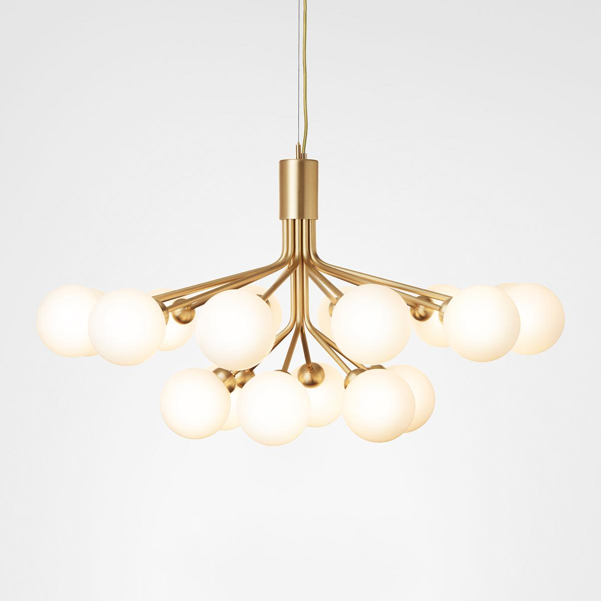 nuura-apiales-18-chandelier-brushed-brass-opal-1200