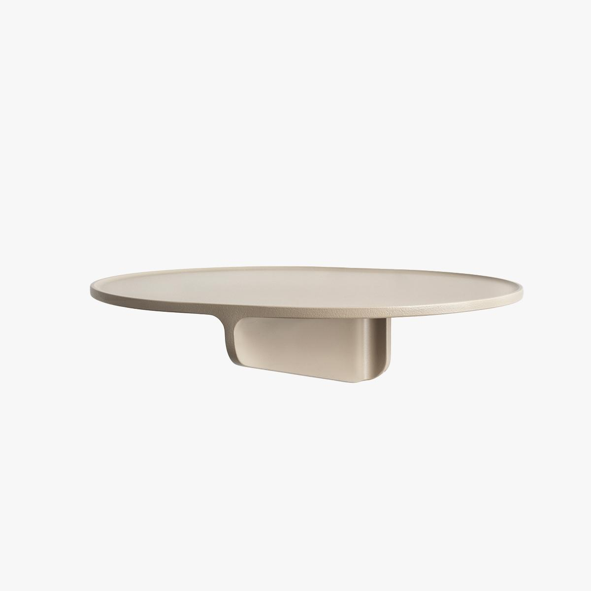 string-museum-shelf-beige-1200f7