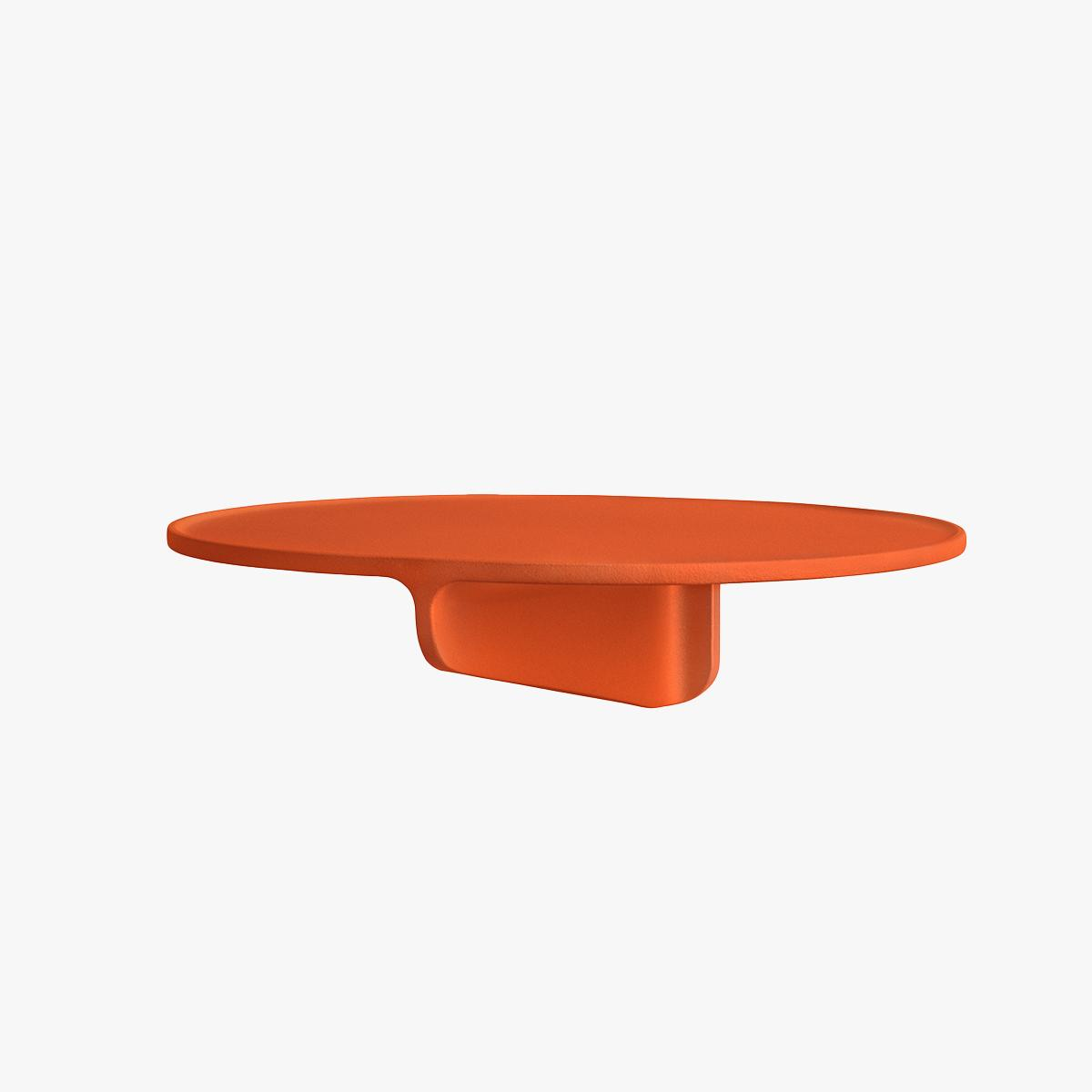 string-museum-shelf-orange-1200f7