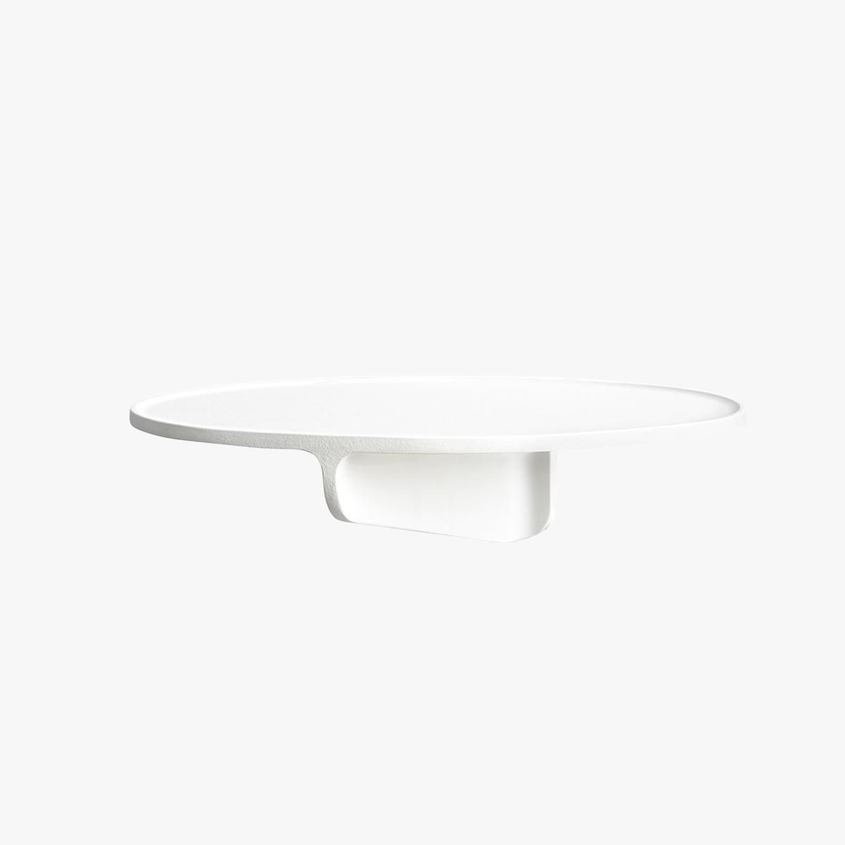 string-museum-shelf-white-1200f7