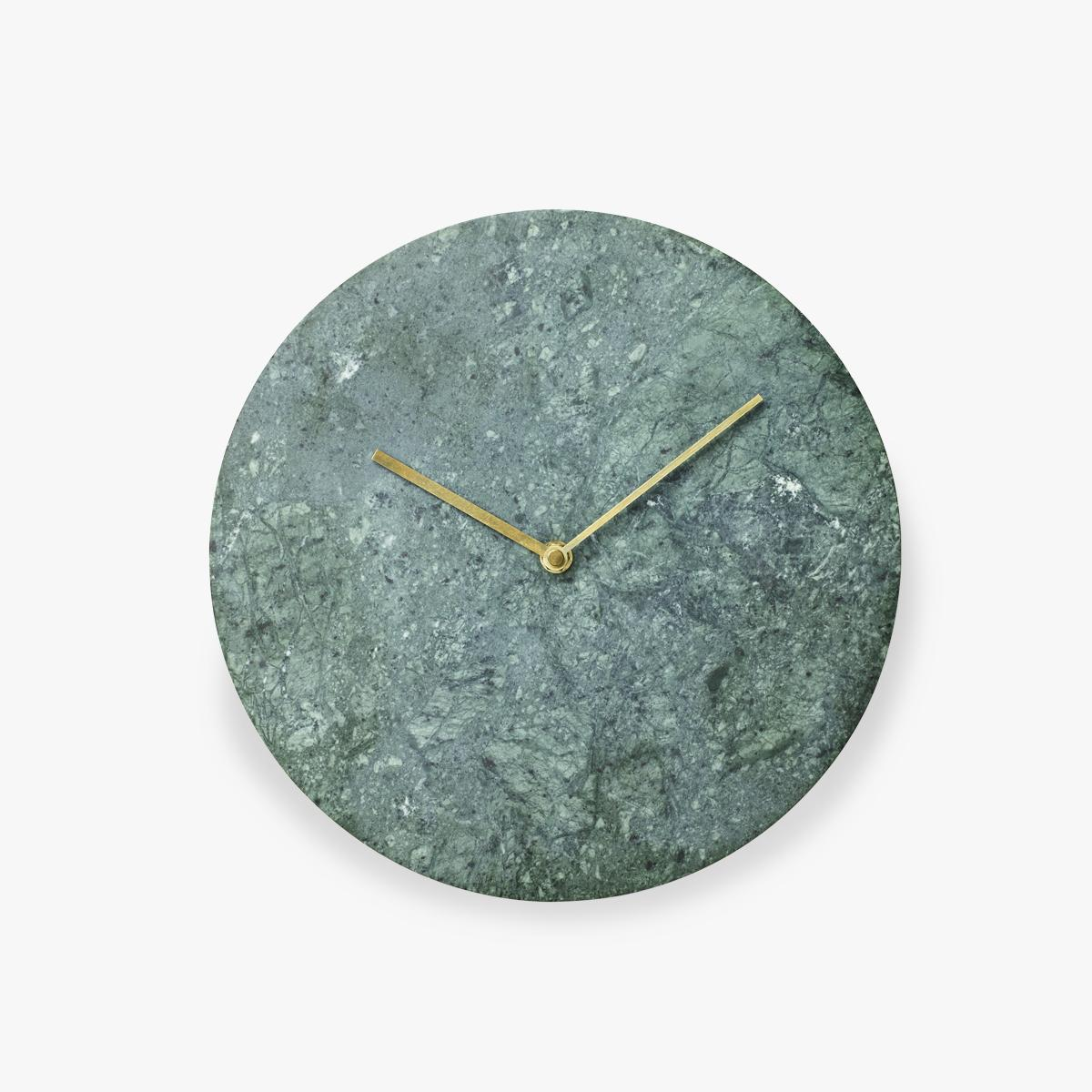 Menu-Marble-Clock-Green-1200