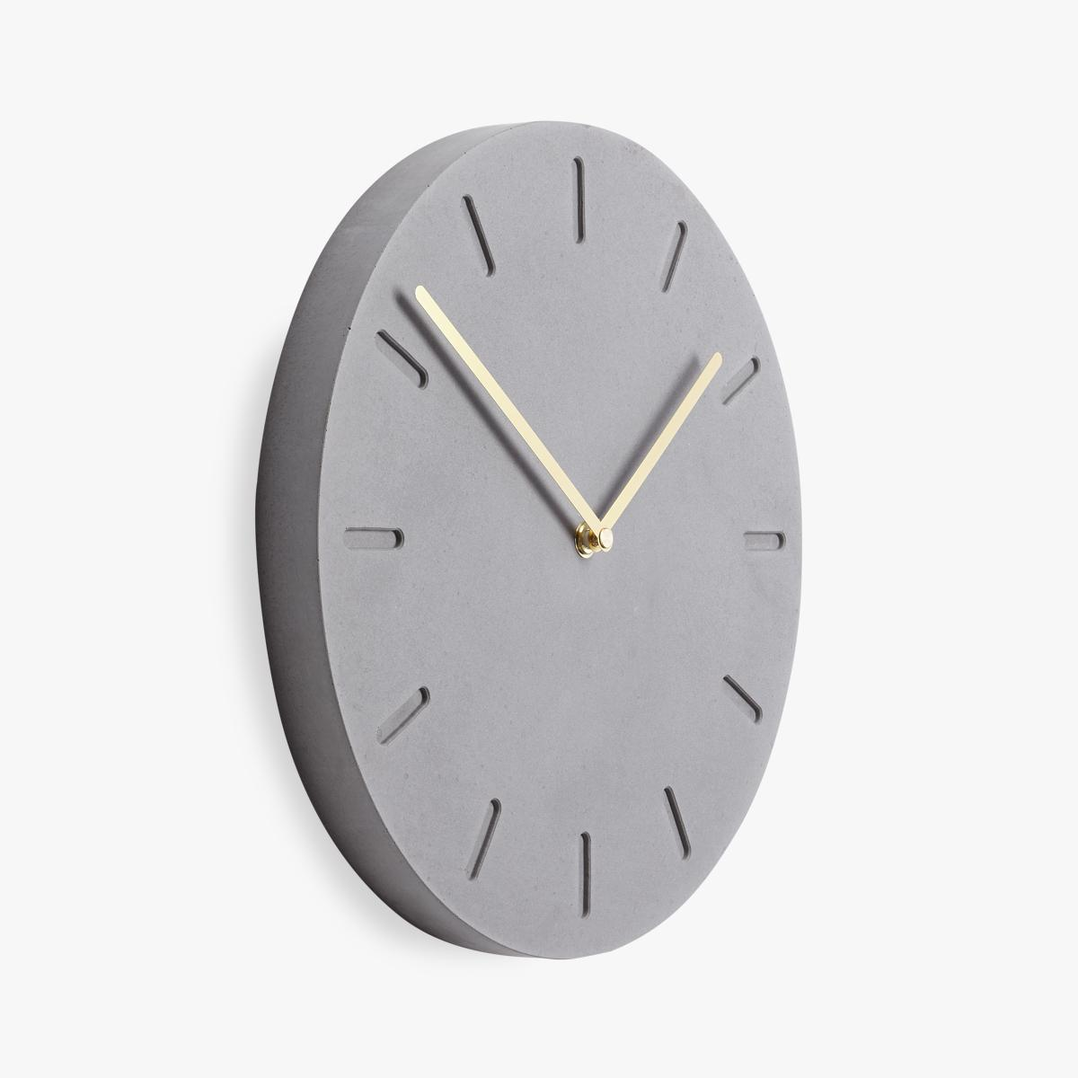 Watch-Out-Clock-Concrete-Brass-1200
