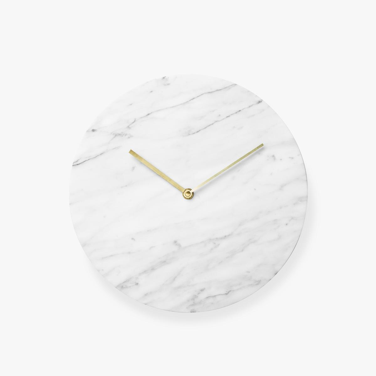 Menu-Marble-Clock-White-1200