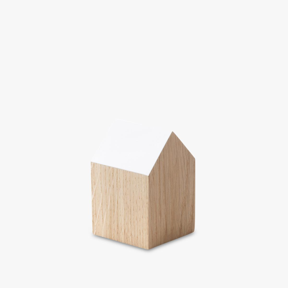 Applicata-Arch-You-Oak-White-House-Small-1200