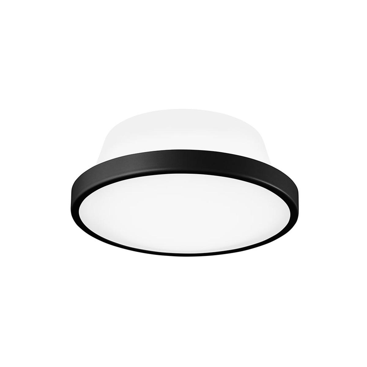 Sol-Ceiling-Light-Black-White-2-WEB