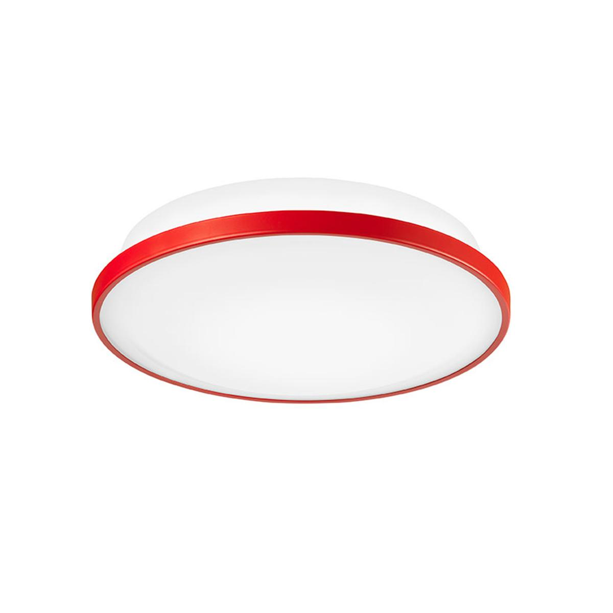 Sol-Ceiling-Light-Red-2-White-WEB