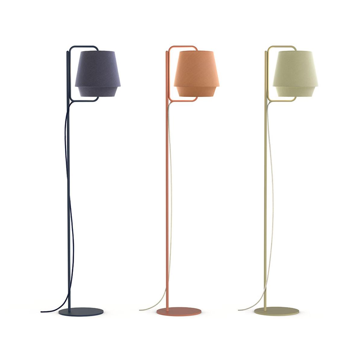 Elements-Floor-Lamp-Zero-Group-WEB