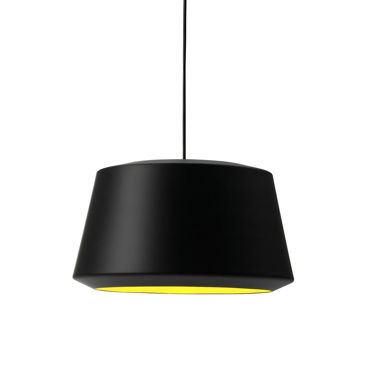 Can-Black-Pendant-HR