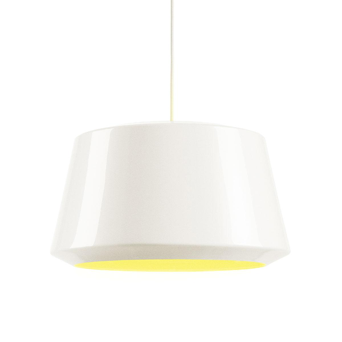 Can-White-Pendant-HR