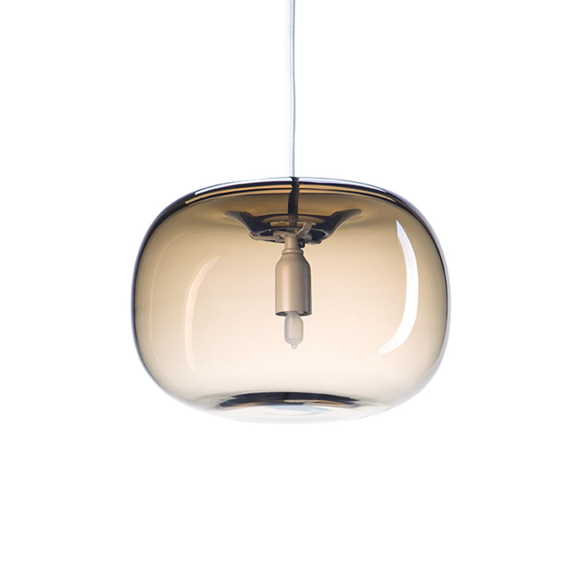 Pebble-Pendant-Round-Glass-White-WEB