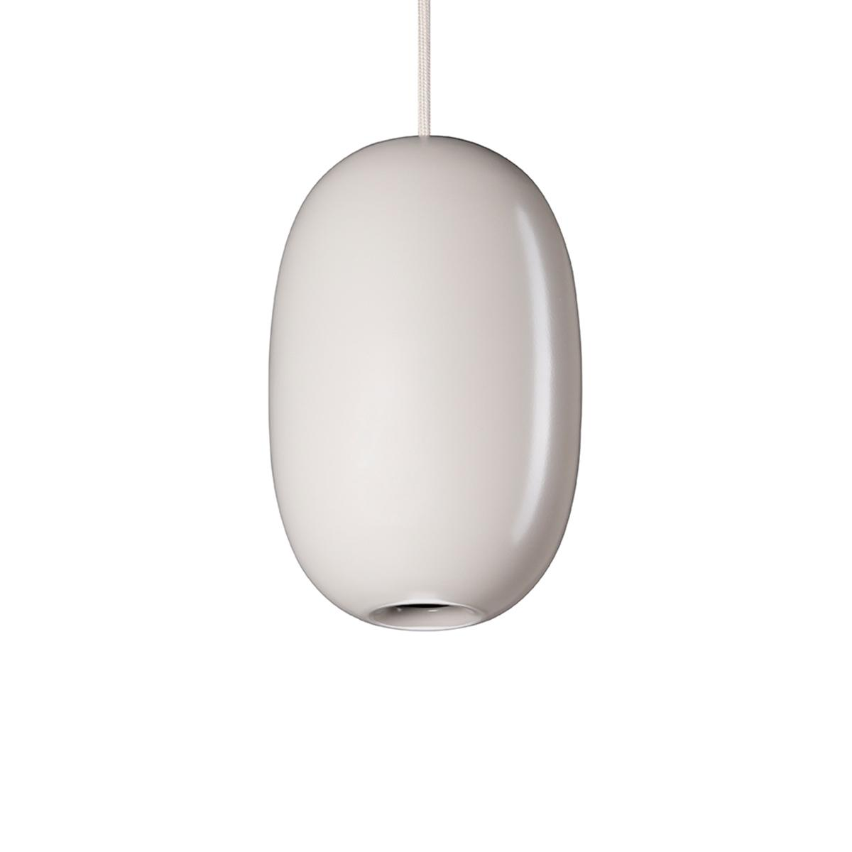 Pebble-Pendant-Long-White-Sheet-Metal-TILE-WEB