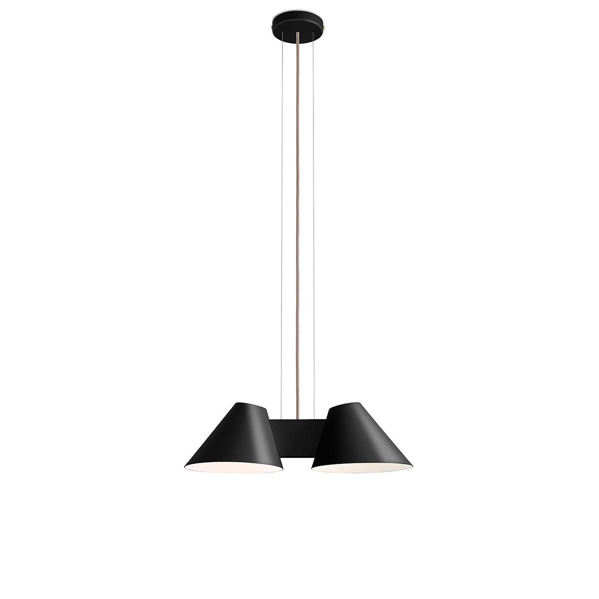 Billy-Pendant-Lamp-Black