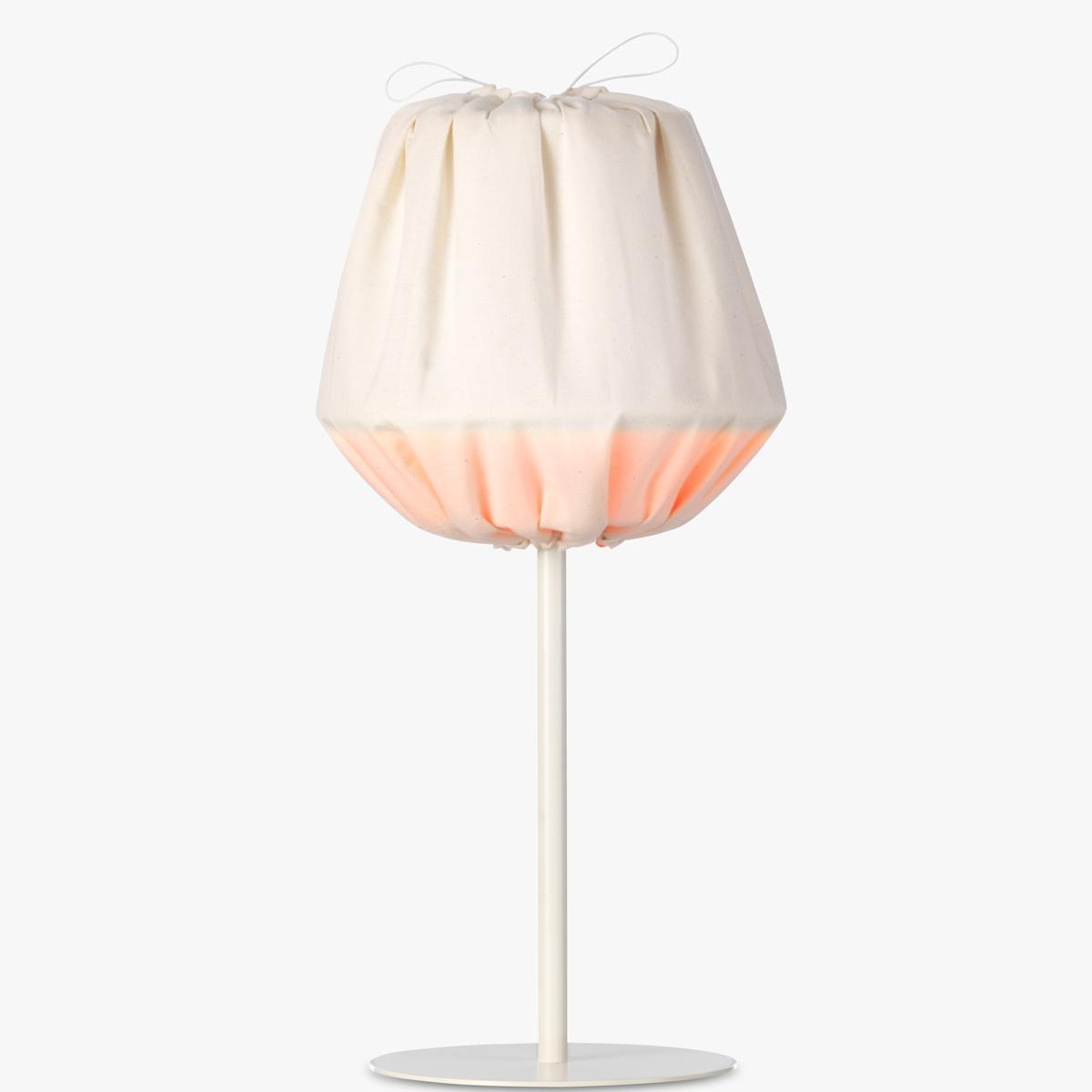 Baklava Table Lamp-1200
