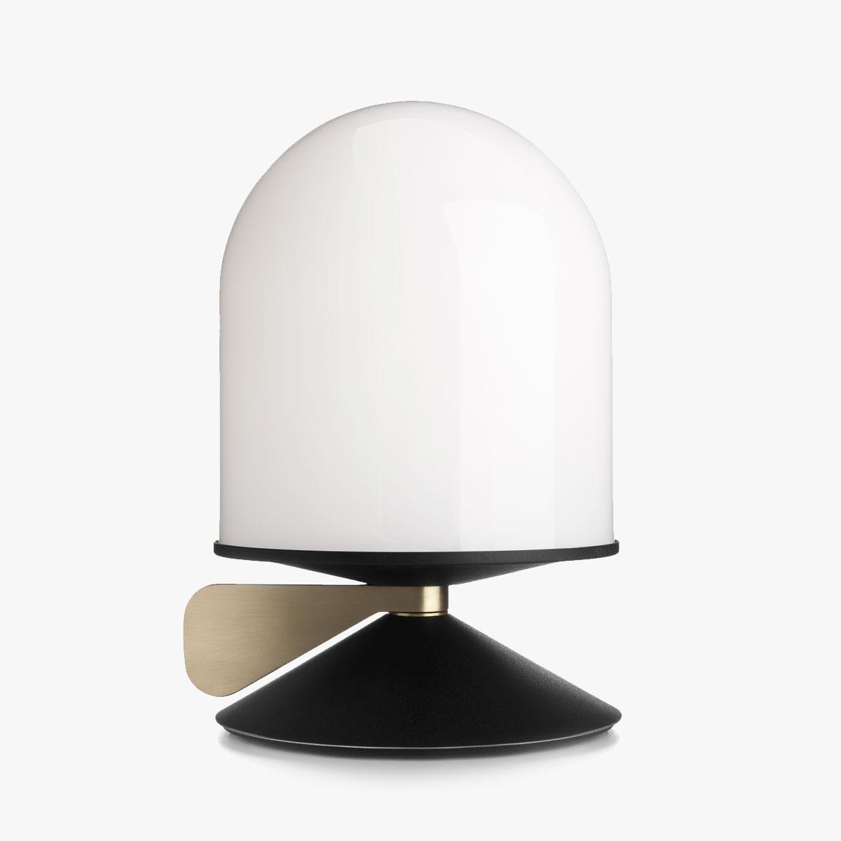 Vinge-Table-Light-Black-1200