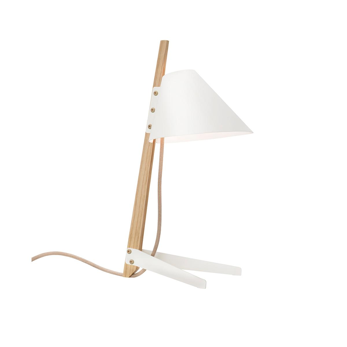 Billy-Table-Lamp-White